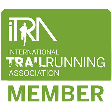 ITRA Certified